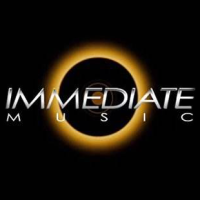 Immediate Music