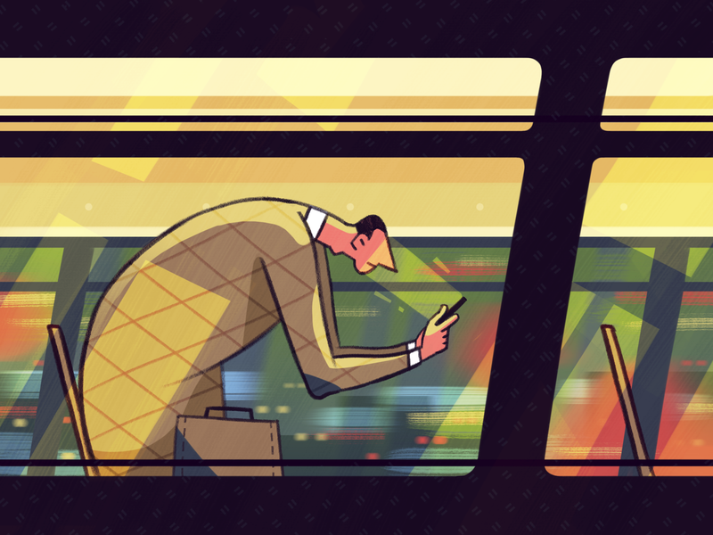 commute_2x.png